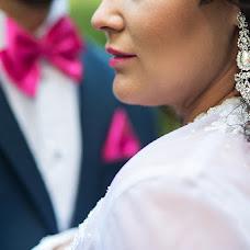 Wedding photographer Agnieszka Orsa (agnieszkaorsa). Photo of 10.10.2015