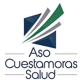 AsoCuestamoras Salud