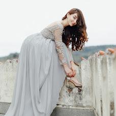 Wedding photographer Darya Adamova (dachenka). Photo of 30.04.2017