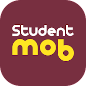 StudentMob - for U Florida
