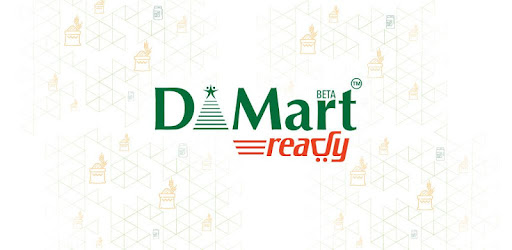 DMart Ready - Online Grocery Shopping - Apps on Google Play
