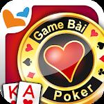Ông trùm Poker - Game danh bai 1.8.1.3