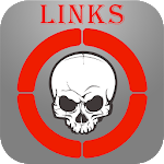 Deep Web Links 2018 1.0.4