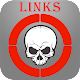 Download Deep Web Links 2018 For PC Windows and Mac