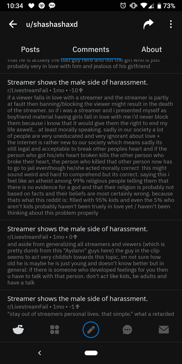 TWICE-Nayeon-Stalker-Reddit-Post
