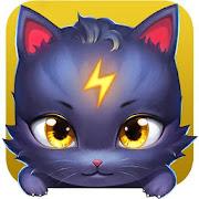 Monster Go! [Mega Mod] APK Free Download
