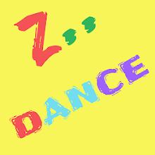 Zumba Dance Offline & Online : Daily new Videos Download on Windows