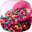 Sweets Live.. file APK for Gaming PC/PS3/PS4 Smart TV