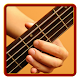 Learn to play Bass Guitar Apk