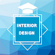 Interior Design Practice Test APK