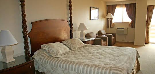 SureStay Plus Hotel by Best Western Gold Beach