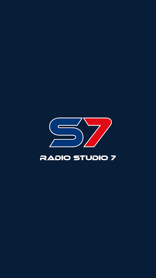 Radio Studio 7 - Music & Style- screenshot
