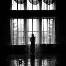 Wedding photographer Irina Guclav (Gutslav). Photo of 19.03.2016