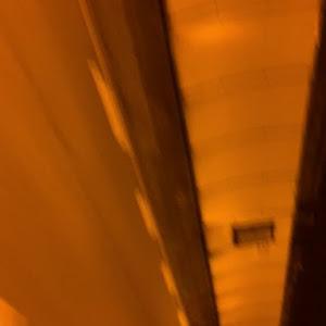 クラウンハードトップ  15クラウンのカスタム事例画像 翔クラさんの2019年10月06日18:16の投稿