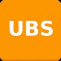 UBS - Celal Bayar Üniversitesi icon