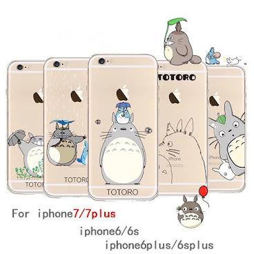 / #iphonecase 💗如果想睇其他款可以直接聯絡我 💗有啲款iphone5 & 5s 亦都有☺☺☺ 型號:  iphone6/6s & 6plus/6s plus iphone7&7plus $80/1 $150/2 🌟暫沒有現貨 需入數訂貨🌟
