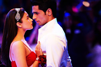 Photo: Student of the Year: Karan Johar's most glamorous film ever? http://t.in.com/1rw6
