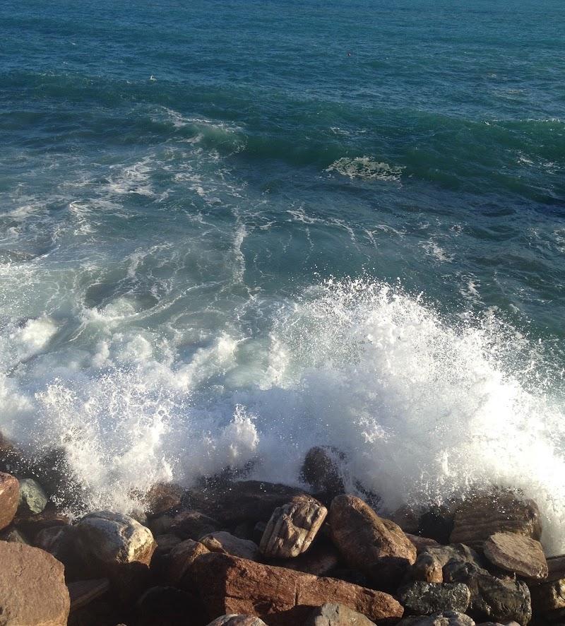 L'onda di Flavy