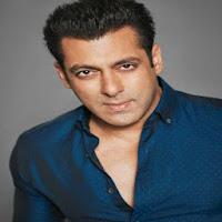 Salman Khan HD Wallpapers 2019