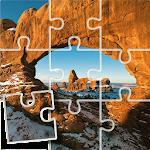 Photo Puzzles apk