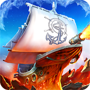 SailCraft GO Mod & Hack For Android