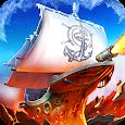 Sail Craft Go icon