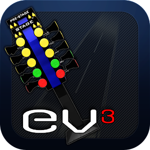 EV3 – Drag Racing for PC and MAC
