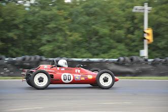 Photo: 2010 Watkins Glen vintage Grand Prix Submitted by James Van Nordstrand