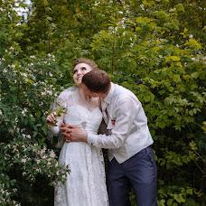 Wedding photographer Artem Bryukhovich (tema4). Photo of 18.06.2016