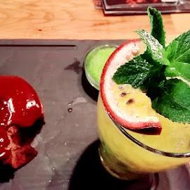 by Adriana Saraceanu - Food & Drink Alcohol & Drinks