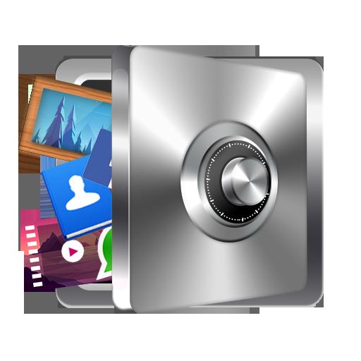 AppLock - Apps on Google Play