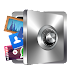 AppLock icon