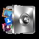 AppLock Download for PC Windows 10/8/7