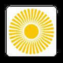 Shambhala Meditation App icon