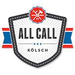 Logo of Lakewood All Call