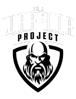 Warrior Project Login