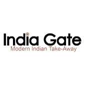 India Gate Takeaway