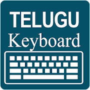 Telugu Typing Telugu Keyboard