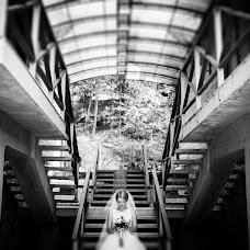 Wedding photographer Vanya Khovpey (MAFIA). Photo of 09.08.2015