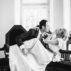 Wedding photographer Vitaliy Fedosov (VITALYF). Photo of 31.05.2017