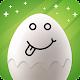 Surprise Eggs for preschool Kids 🥚🥚 (game)