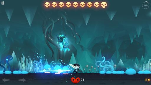 Reaper 1.6.1 screenshots 11