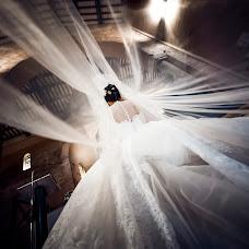 Wedding photographer Stefano Gruppo (stefanogruppo). Photo of 08.06.2017