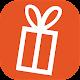 Nift - Neighborhood Gift Android apk