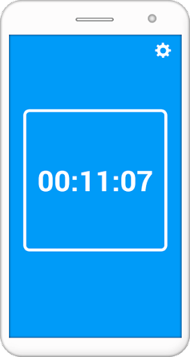 Imágenes de Stopwatch (Color Stopwatch) 3