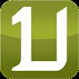 TOROS LIDIA icon