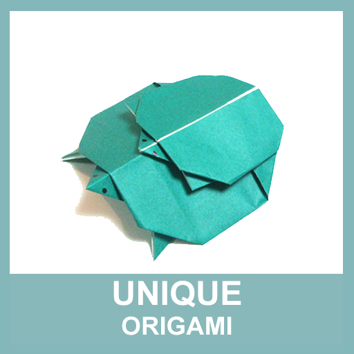 Useful Origami Apk 1452 Download Only Apk File For Android