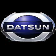 Datsun India 5.7 Icon