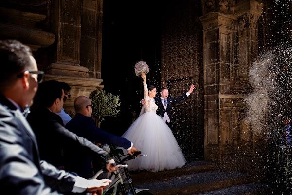Fotógrafo de bodas Marga Martí (MargaMarti). Foto del 21.06.2017