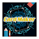 Card maker - Cardfight Vanguard